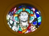 pmb-st-davids-anglican-church-swartkops-road-s-29-36-26-e-30-20-33-elev-699m-7