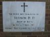 pmb-st-davids-anglican-church-swartkops-road-s-29-36-26-e-30-20-33-elev-699m-9