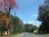 pmb-swartkops-road-views