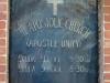 pmb-vale-road-apostolic-church-prestbury-s-29-36-31-e-30-20-42-elev-685m-2