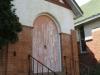 pmb-vale-road-apostolic-church-prestbury-s-29-36-31-e-30-20-42-elev-685m-4
