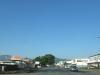 victoria-road-towards-mayors-walk-views-1