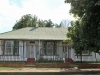 265-prince-alfred-street-boshoff-to-commercial-road