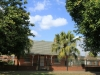 270-prince-alfred-street-boshoff-to-commercial-road