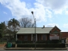 271-prince-alfred-street-boshoff-to-commercial-road-2
