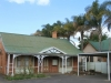310-prince-alfred-street-boshoff-to-commercial-road