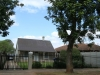 332-prince-alfred-street-boshoff-to-commercial-road