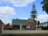 350-prince-alfred-street-boshoff-to-commercial-road