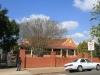 424-prnce-alfred-street-watt-st-to-east-school
