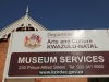 pmb-230-prince-alfred-street-museum-services-1