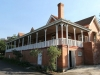 pmb-230-prince-alfred-street-museum-services-12
