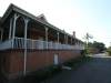 pmb-230-prince-alfred-street-museum-services-13