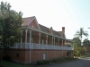 pmb-230-prince-alfred-street-museum-services-14