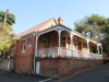 pmb-230-prince-alfred-street-museum-services-18