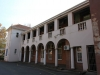 pmb-230-prince-alfred-street-museum-services-19