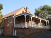 pmb-230-prince-alfred-street-museum-services-7