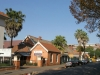 pmb-230-prince-alfred-street-museum-services