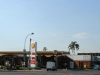 pmb-prince-alfred-street-commercial-road-corner-shell