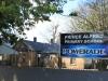 prince-alfred-street-between-boshoff-watt-st-prince-alfred-primary-school