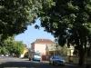 prince-alfred-street-between-boshoff-watt-st-views