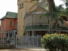 prince-alfred-street-boshoff-to-commercial-road-1