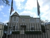 prince-alfred-street-boshoff-to-commercial-road-6