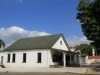 prince-alfred-street-boshoff-to-commercial-road-corner-miller-prince-alfred-2