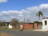 prince-alfred-street-boshoff-to-commercial-road-corner-miller-prince-alfred-3