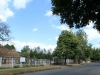 prince-alfred-street-boshoff-to-commercial-road-street-view