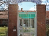 prince-alfred-street-watt-st-to-east-retief-victoria-memorial-home-1