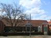 prince-alfred-street-watt-st-to-east-retief-victoria-memorial-home-2