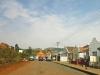 PMB - Station Road (1)