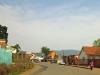 PMB - Station Road (3)
