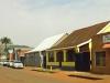 PMB - Station Road - No 10