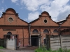 pmb-railway-station-goods-sheds-outer-buildings-s-29-36-622-e30-22-082-elev-677m-23