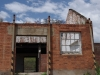 pmb-railway-station-goods-sheds-outer-buildings-s-29-36-622-e30-22-082-elev-677m-30
