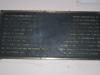 pmb-railway-station-main-building-1980-centenary-plaque-s29-36-622-e30-22-082-elev-677m-62