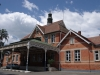 pmb-railway-station-main-building-front-entrance-s29-36-622-e30-22-082-elev-677m-74