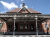 pmb-railway-station-main-building-front-entrance-s29-36-622-e30-22-082-elev-677m-76
