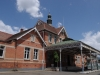 pmb-railway-station-main-building-front-entrance-s29-36-622-e30-22-082-elev-677m-77