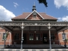 pmb-railway-station-main-building-front-entrance-s29-36-622-e30-22-082-elev-677m-78