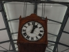 pmb-railway-station-main-building-platform-clock-s29-36-622-e30-22-082-elev-677m-10