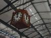 pmb-railway-station-main-building-platform-clock-s29-36-622-e30-22-082-elev-677m-40