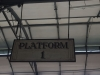 pmb-railway-station-main-building-platform-sign-s29-36-622-e30-22-082-elev-677m-46