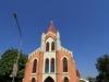 retief-street-loop-street-st-anthonys-catholic-church-s-29-35-840-e-30-23-328-elev-637m-1