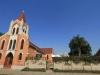retief-street-loop-street-st-anthonys-catholic-church-s-29-35-840-e-30-23-328-elev-637m-2