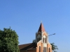 retief-street-loop-street-st-anthonys-catholic-church-s-29-35-840-e-30-23-328-elev-637m-3