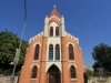 retief-street-loop-street-st-anthonys-catholic-church-s-29-35-840-e-30-23-328-elev-637m-4