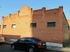 williams-street-off-church-street-hyma-koopie-murray-1936-s-29-35-562-e-30-23-1