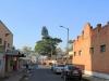 williams-street-off-church-street-hyma-koopie-murray-1936-s-29-35-562-e-30-23-2